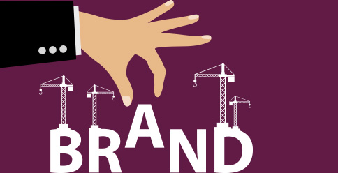 Branding – 4 Ways It Can Build Your Business