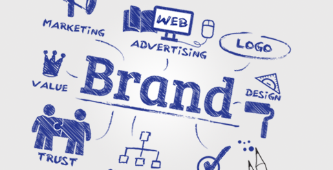 Improve your Brand's Communication Strategy
