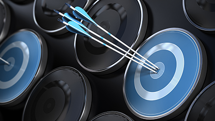 Guide to Retargeting Ads