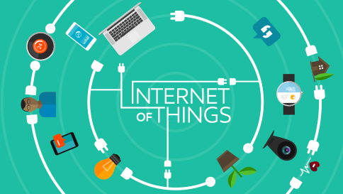 How Will the Internet of Things Impact Marketing?
