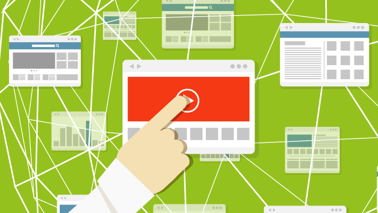 A Guide to Internal Linking and the Benefits
