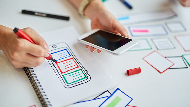 How Content Can Boost your Responsive Web Design