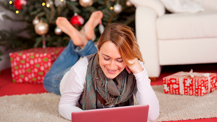Tips to Improve your Christmas Email Marketing Campaign