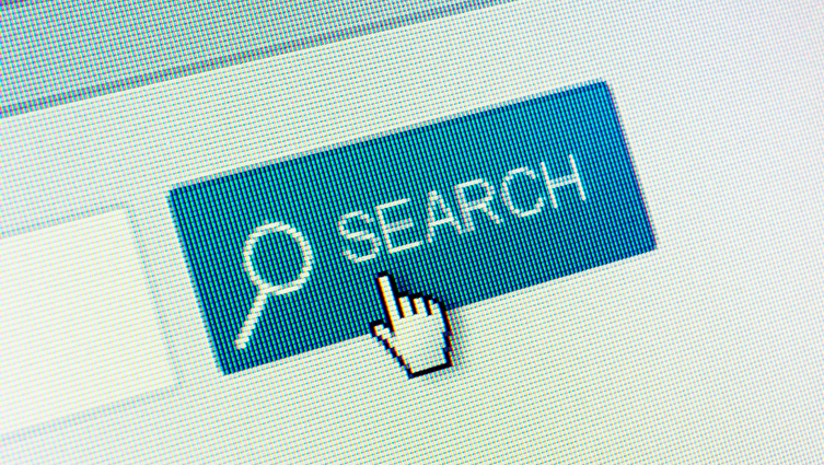 Reasons why your website isn't performing in search results
