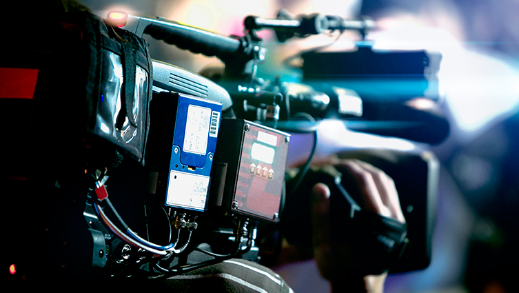 How to engage visitors with Video Marketing