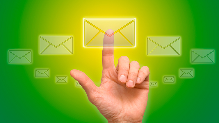 How to Grow your Email Marketing Database