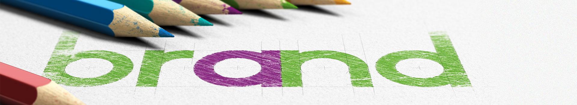 Creative Branding by Blackberry Design