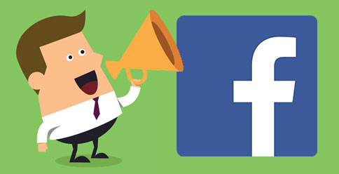 How to Add a Call to Action Button to your Facebook Business Page