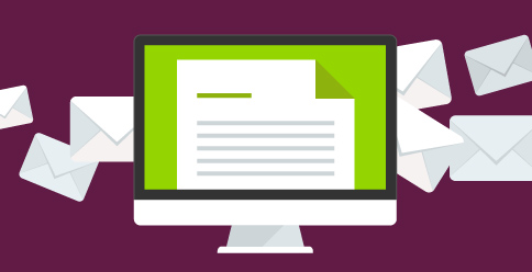 6 Tips for Writing Email Subject Lines