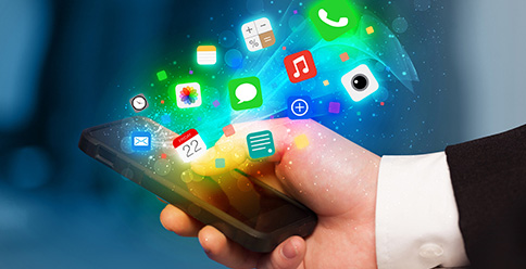 7 Reasons Businesses Should Have an App