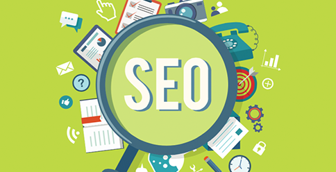 Rebrand Without Damaging your SEO