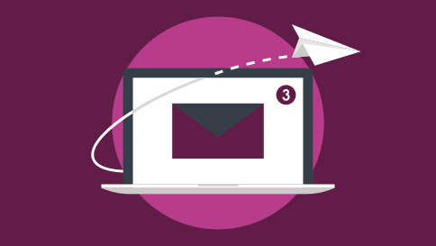 4 Ways to Increase Email Marketing Subscriptions