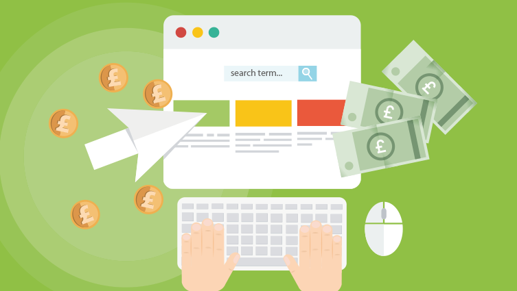 What do Google AdWords Changes Mean for Businesses?