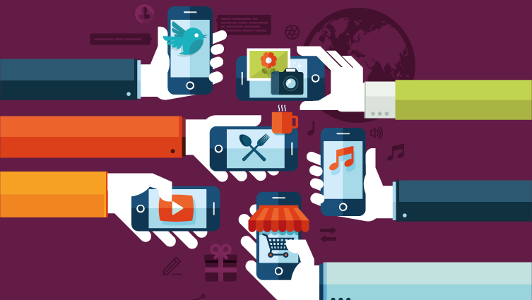 Mobile Marketing Trends for 2016