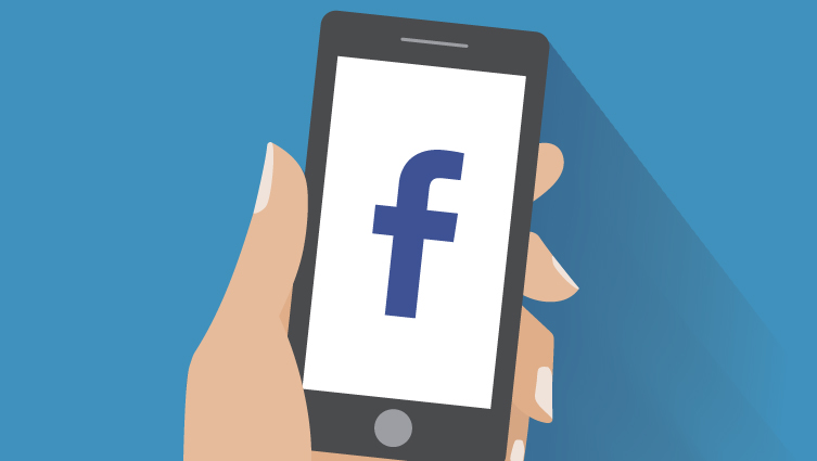 Facebook Canvas: The New Immersive Ad Platform