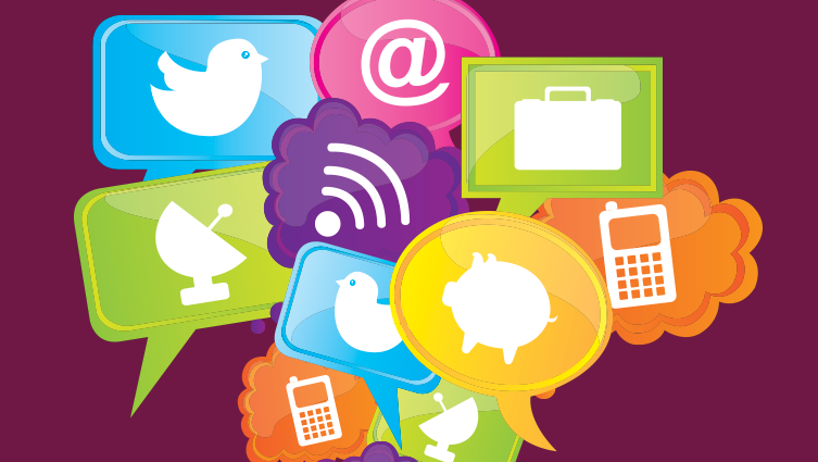 Identifying the Target Social Media Audience for your Business