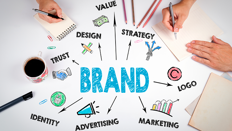 Questions to Ask When Creating a Brand Identity