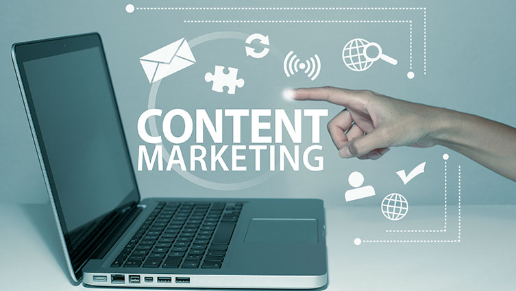 Signs your content marketing strategy needs rethinking