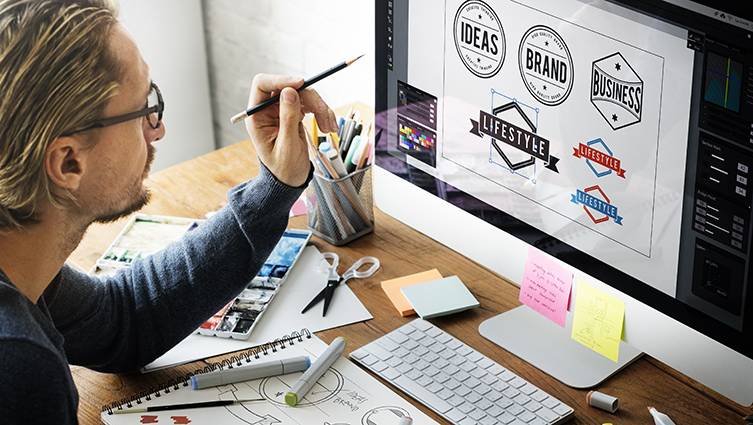 The Principles of Logo Design
