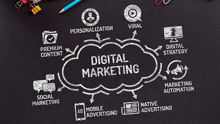 Digital Marketing Tips to Increase Growth and Improve Results