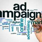 Facebook Adverts | Social Media Marketing | Blackberry Blog