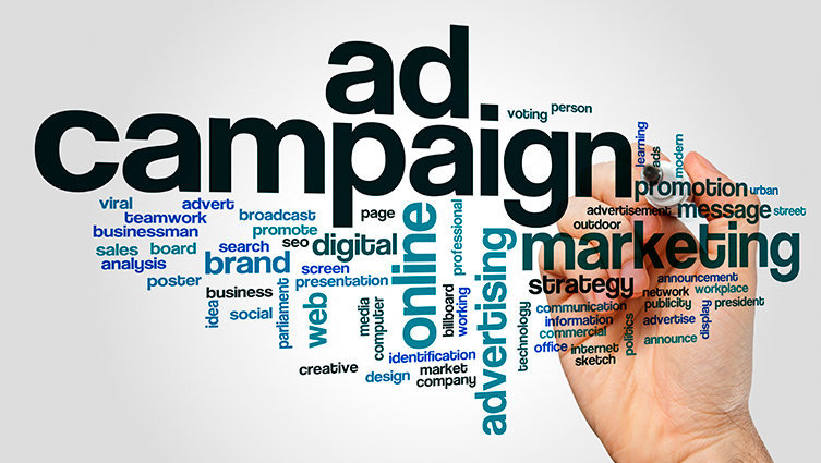 Ways to Improve your Facebook Adverts
