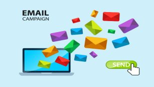 Do you know the attributes of a successful email marketing campaign?