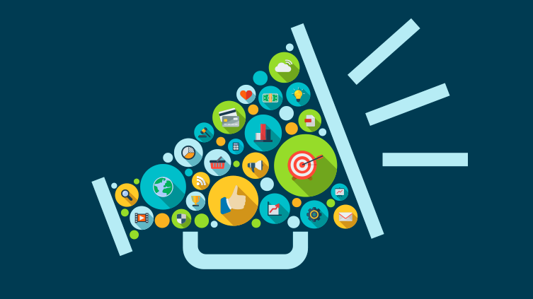 Social Media Advertising – is it worth it?