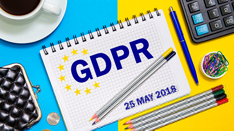 What is General Data Protection Regulation (GDPR)?