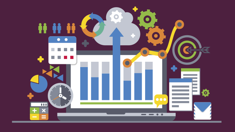 Google Analytics – is it useful?