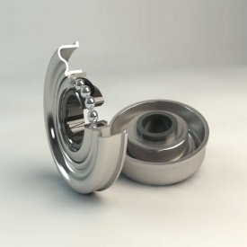Bridge Bearings